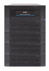 DELL EMC Data Domain DD7200