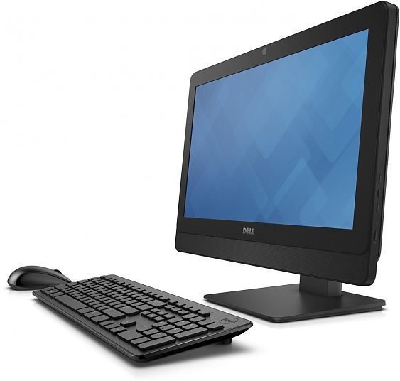 Моноблок DELL Optiplex 3030
