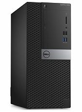 DELL Optiplex 3046