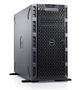 DELL EMC PowerEdge T320