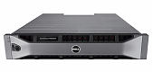 DELL PowerVault MD3820f