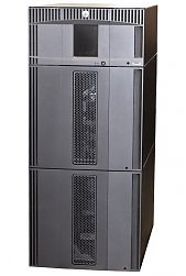 DELL EMC PowerVault ML6030