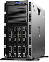 DELL EMC PowerEdge T430