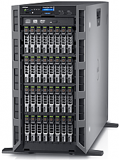 DELL EMC PowerEdge T630