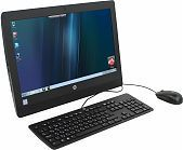 HP ProOne 400 G2 All-in-One