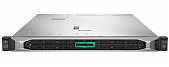 HPE (HP) ProLiant DL360 Gen10