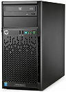 HPE (HP) ProLiant ML10 Gen9