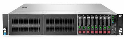 HPE (HP) ProLiant DL180 Gen9
