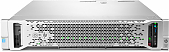 HPE (HP) ProLiant DL560 Gen9