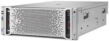 HPE (HP) ProLiant DL580 Gen9