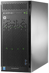 HPE (HP) ProLiant ML110 Gen9