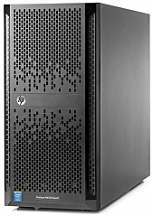 HPE (HP) ProLiant ML150 Gen9