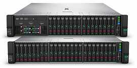 HPE (HP) ProLiant DL560 Gen10