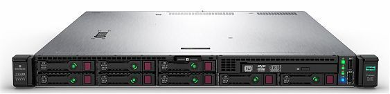 Сервер<br \> HPE (HP) ProLiant DL325 Gen10
