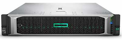 HPE (HP) ProLiant DL380 Gen10