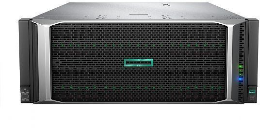 Сервер<br \> HPE (HP) ProLiant DL580 Gen10