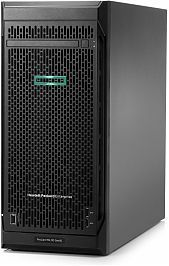 HPE (HP) ProLiant ML110 Gen10