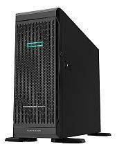 HPE (HP) ProLiant ML350 Gen10