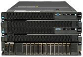 Система хранения данных IBM FlashSystem V840 Enterprise Performance Solution