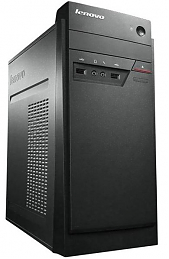 Lenovo ThinkCentre E50
