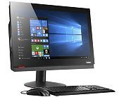Lenovo ThinkCentre M810z