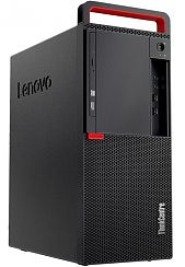Lenovo ThinkCentre M910 Tower