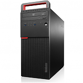 Lenovo ThinkCentre M700
