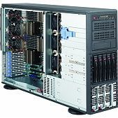 SuperMicro A+ Server AS-4042G-TRF