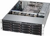 SuperMicro SuperServer OSK-5039S-E1R16N4