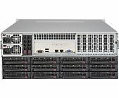 SuperMicro SuperServer OSK-5049S-E1CR36N