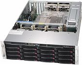 SuperMicro SuperServer SSG-6039P-E1CR16L