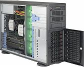 SuperMicro SuperServer SYS-7048A-T