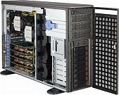SuperMicro SuperServer SYS-7049GP-TRT