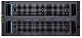 DELL PowerVault MD1280
