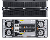 DELL PowerVault MD3860f